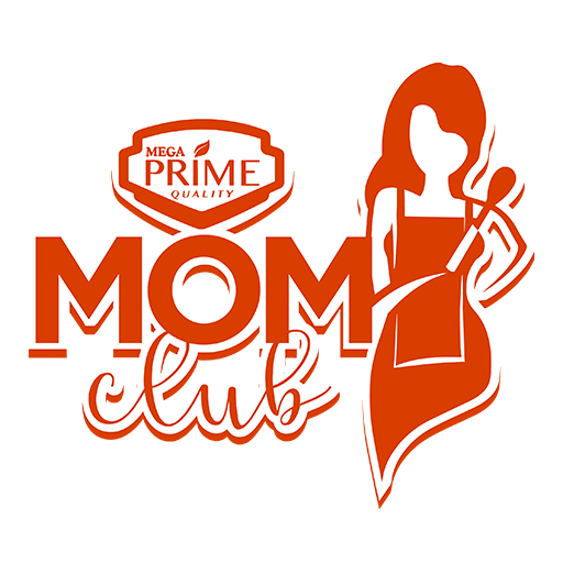 Mega Prime Quality - MOM Club