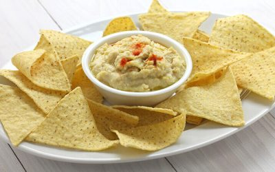 Easy Snack Recipes for Tasty Baon Choices!