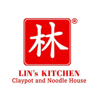 Dinner at Lin's Kitchen for 4