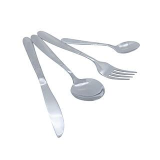 FW-63 16 pc Cutlery Set