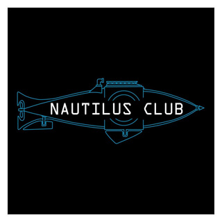 Nautilus Friday Night Out Package for 2
