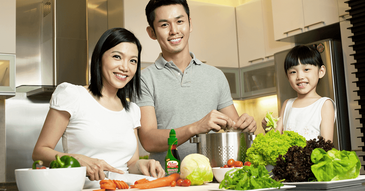 the-4-hearty-benefits-of-home-cooking