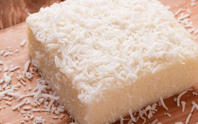 Prime Mom Tip: How to Start a Maja Blanca Business