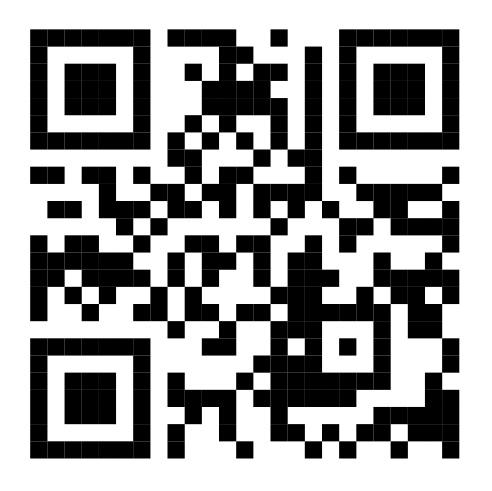 Mega Prime - Viber QR code