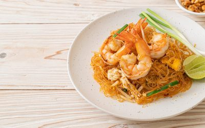 Prime Mom Exclusive: How to Start a Pancit Sotanghon Business