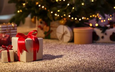 Easy & Interesting Gift Ideas this Christmas