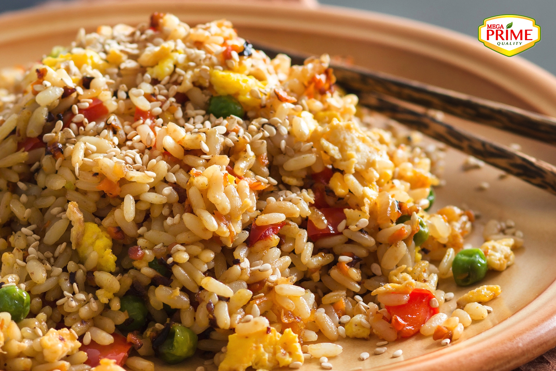 Fried Rice PinaSARAP with Oyster Sauce Recipe