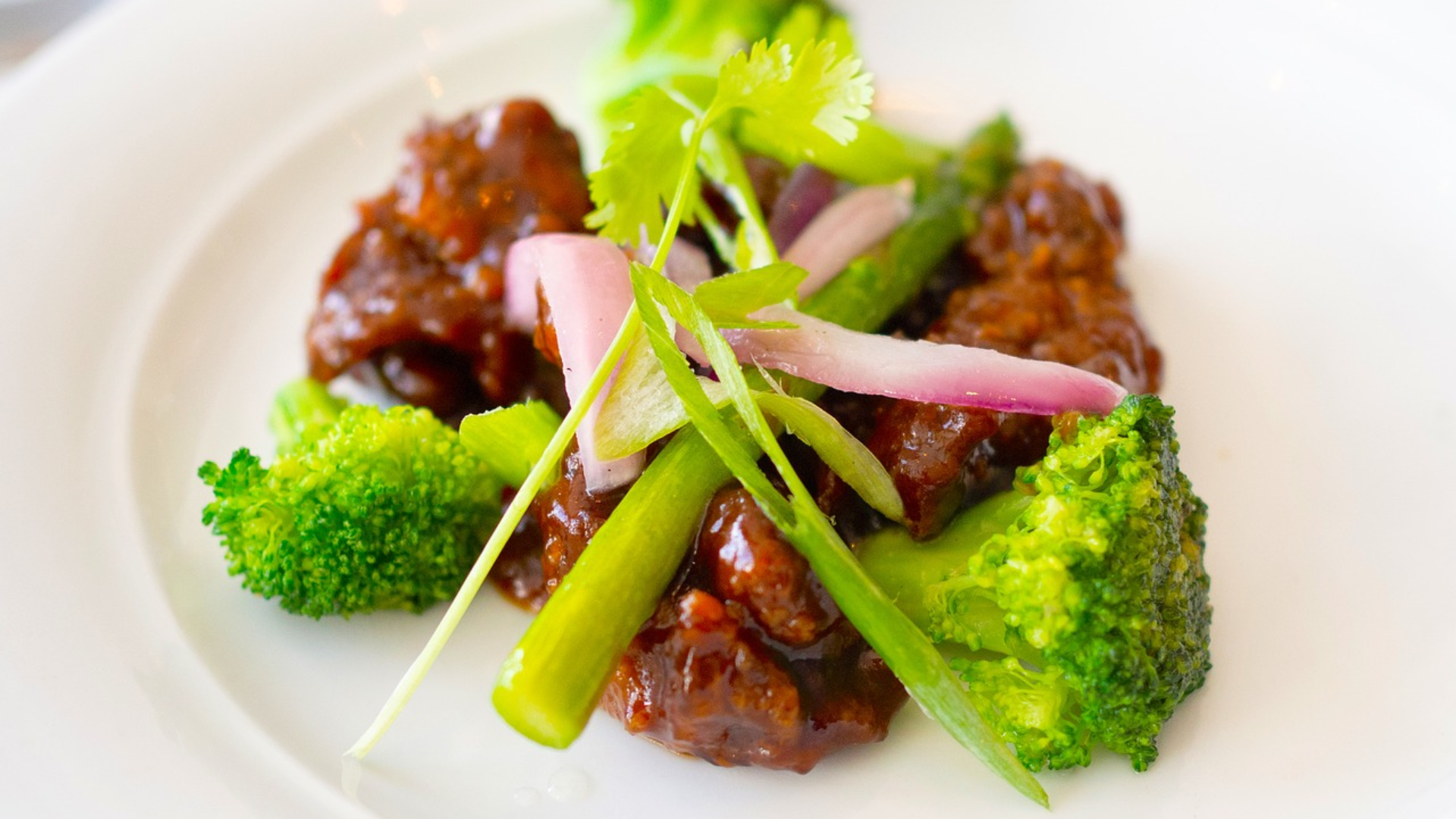 3 Tasty Vegetable Recipe Pinoy Faves